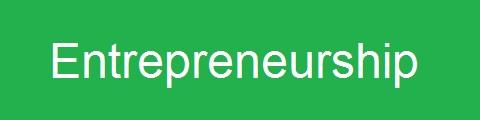 Borneo entrepreneurship